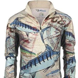 Mojo Sportswear